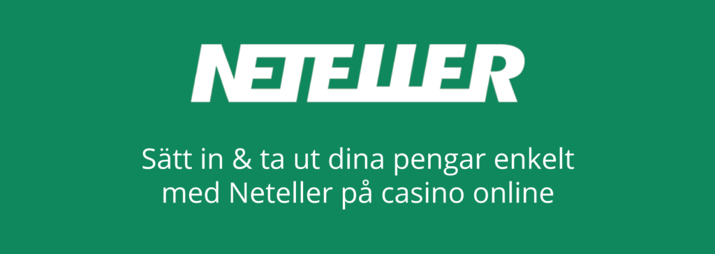 Casino med 633719
