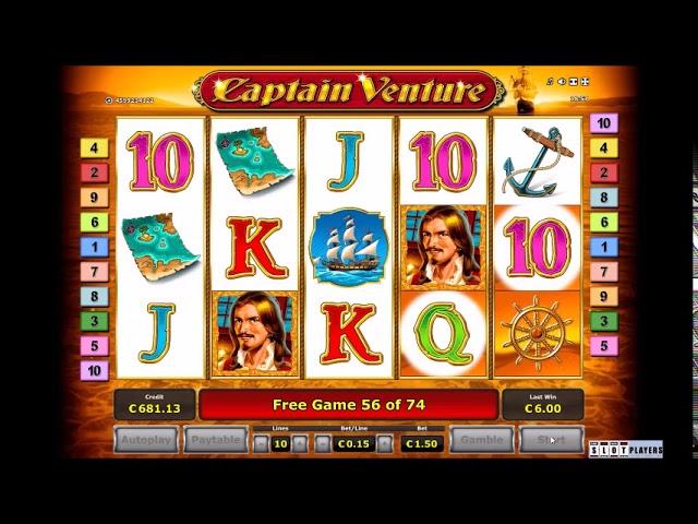 Speedy bet 399259