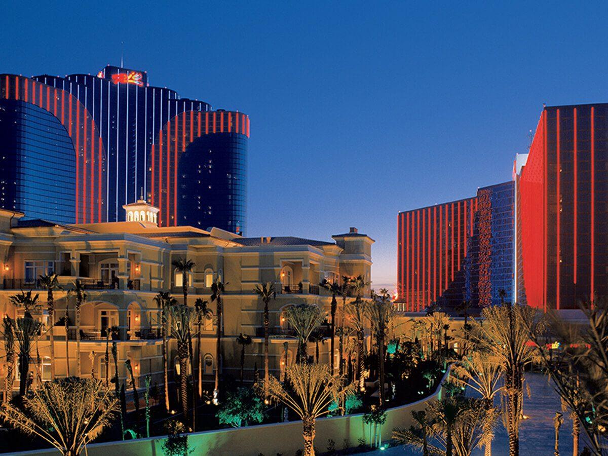 WSOP 2021 casino 264185
