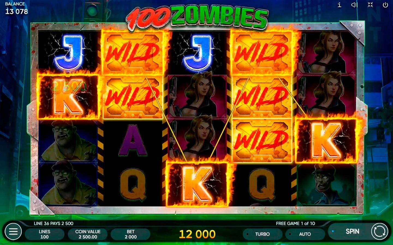 Speedy casino bet kontantvinster 379585